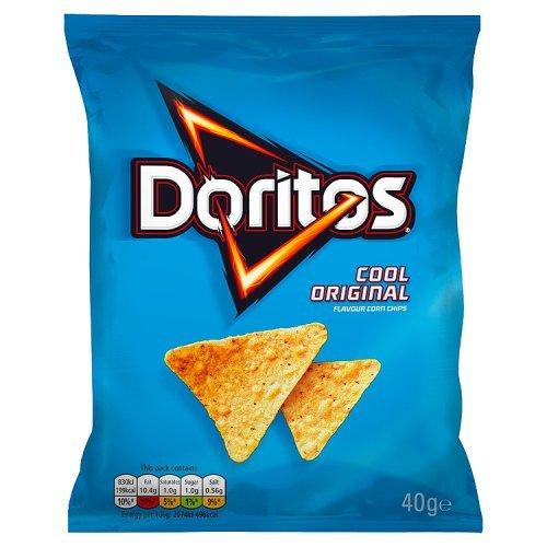 doritos-cool-original-40g