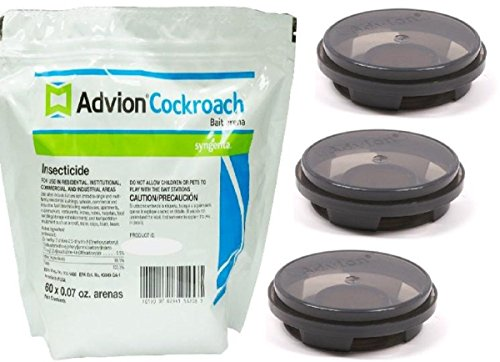 avion-cockroach-bait-arenas-3-pack-advion-roach-killer-includes-the-tg-home-safety-ebook