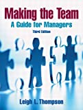 Making the Team (3rd Edition)