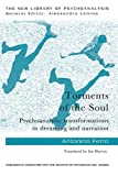 img - for Torments of the Soul: Psychoanalytic transformations in dreaming and narration (The New Library of Psychoanalysis) book / textbook / text book