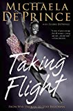 Taking Flight: From War Orphan to Star Ballerina