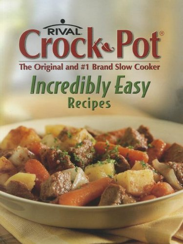 Crock Pots On Sale