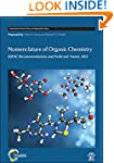 Nomenclature of Organic Chemistry: IU...