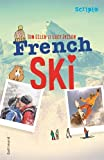 "Afficher ""French ski"""