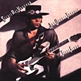 Texas Floodpar Stevie Ray Vaughan