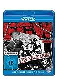 Image de Wwe-Ecw Unreleased Vol.1 (B [Blu-ray] [Import allemand]