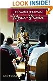Howard Thurman: The Mystic as Prophet