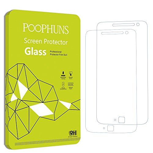 poophuns-moto-g4-plus-protector-de-pantalla-2-pack-vidrio-cristal-templado-premium-para-moto-g4-plus