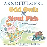 Odd owls and stout pigs : a book of nonsense