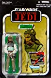 "Nikto Skiff Guard ""Return of the Jedi"" VC99 - Star Wars The Vintage Collection von Hasbro"