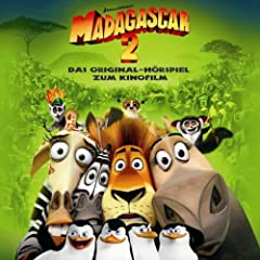 Kapitel 5: Madagascar 2