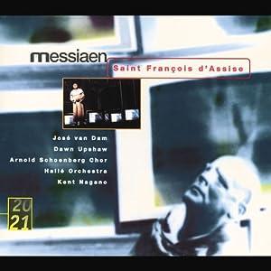 1998 Saint Francois D Assise