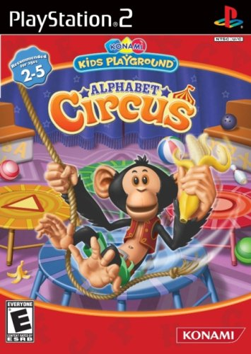 Kids Play Castle front-979223