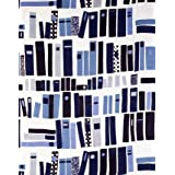 Furnishing fabric, by Jacqueline Groag (Print On Demand)