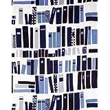 Furnishing fabric, by Jacqueline Groag (V&A Custom Print)