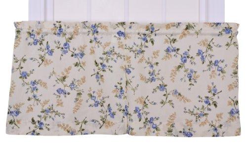 Kitchen Curtains And Valances November 2012