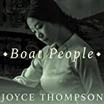 Boat People | Joyce Thompson
