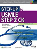 img - for Step-Up to USMLE Step 2 CK book / textbook / text book