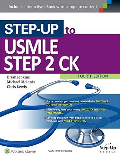 149630974X – Step-Up to USMLE Step 2 CK