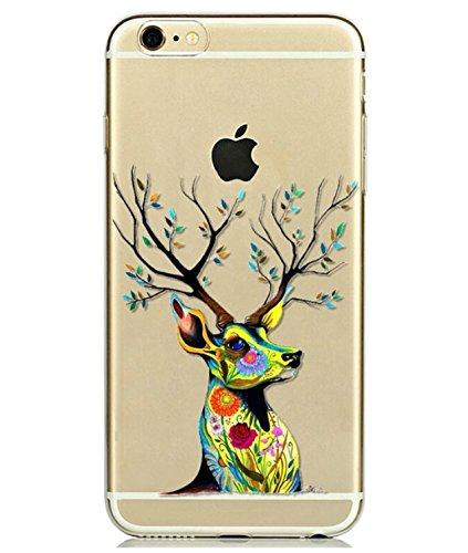 phone-kandyr-ultra-sottile-tpu-telefono-trasparente-il-caso-del-fumetto-iphone-4-4s-cervo