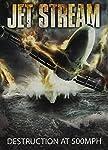 Jet Stream [DVD] [Import]