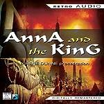 Anna And The King: Retro Audio | Retro Audio