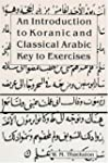 An Introduction to Koranic and Classi...