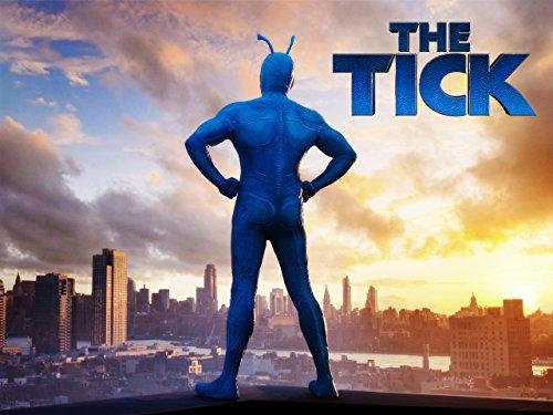 pilot-season-trailer-the-tick
