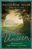 Katherine Webb The Unseen