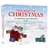 The Best Of Christmas Various Artists