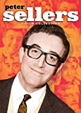 Peter Sellers Collection [Import]