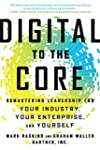 Digital to the Core: Remastering Lead...