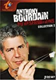 Anthony Bourdain: No Reservations Collection 2 [DVD] [2006] [Region 1] [US Import] [NTSC]