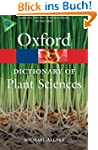 A Dictionary of Plant Sciences (Oxfor...