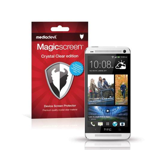 MediaDevil MSC-167 protezione per schermo