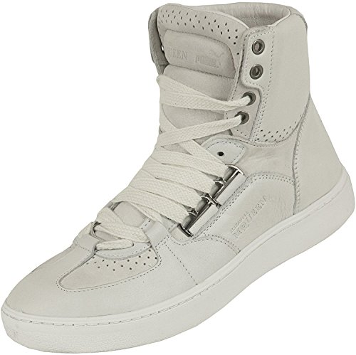 alexander-mcqueen-joust-mid-iv-trainers-white-uk-75-by-puma