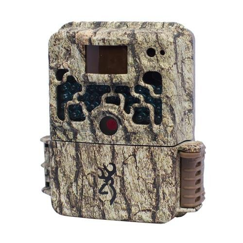 Learn More About Browning Strike Force Sub Micro 10MP Game Camera