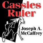 Cassies Ruler   Joseph A. McCaffrey