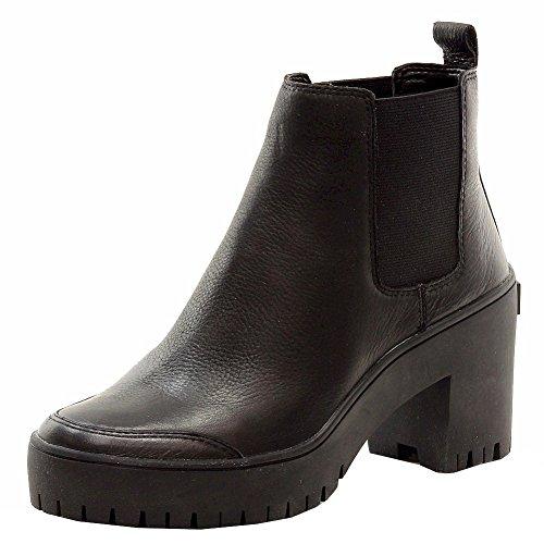 donna-karan-23351132-001-damen-stiefel-stiefeletten-schwarz-schwarz-6-schwarz-schwarz-grosse-85-39