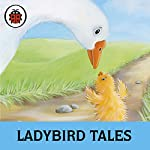 Ladybird Tales: Animal Stories: Ladybird Audio Collection |  Ladybird