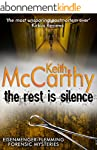 The Rest is Silence (English Edition)