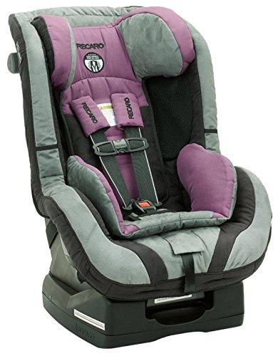RECARO-2015-Proride-Convertible-Car-Seat-Riley