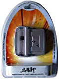 echange, troc GB-A SP Ladeschale Power Charger Snap benötigt Ladekabel