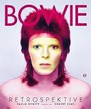 Bowie-Retrospektive: Vorwort von Robert Elms