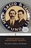 img - for The Letters of Sacco and Vanzetti (Penguin Classics) by Nicola Sacco (2007-08-28) book / textbook / text book