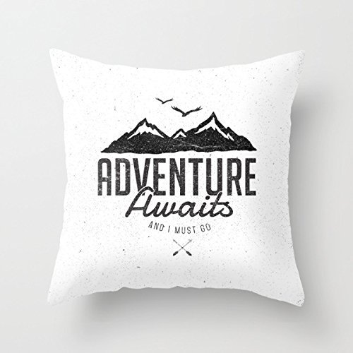adventure-awaits-fashion-design-pillow-case-18x18