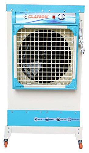 Clarion Kost Plus Air Cooler