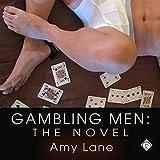 Gambling Men