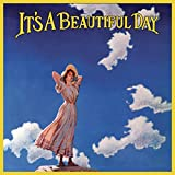 It's a Beautiful Day (Remastered)