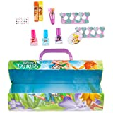 Disney Fairies Pixie Hollow Makeup Box